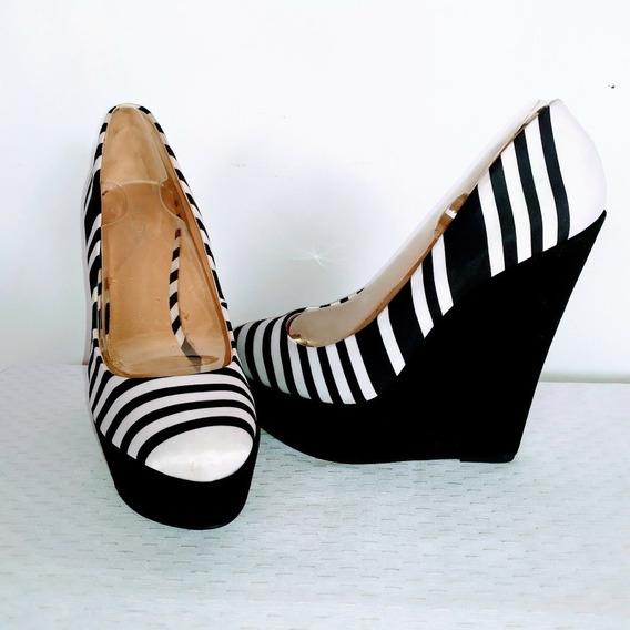 Zapatos Importados Nuevos