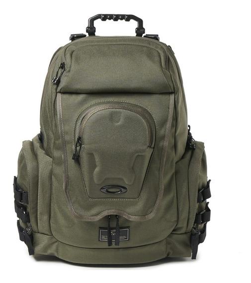 Zonazero Mochila Oakley Icon Backpack