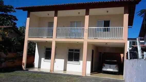 Casa À Venda Cabo Frio No Braga - Vgca30061