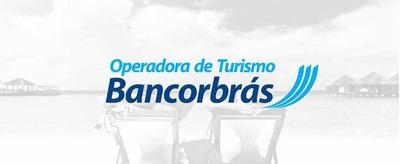 Diárias Bancorbrás Ap. Duplo Executivo Qlqr Lugar Do Mundo