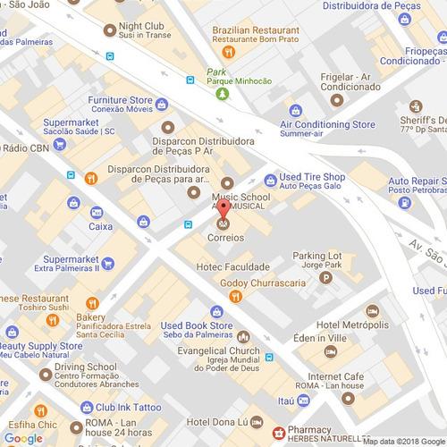 Imagem 1 de 1 de Apartamento Para Venda Por R$260.000,00 Com 1 Dormitório - Campos Elíseos, São Paulo / Sp - Bdi3720