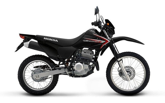 Moto Honda Tornado 250, 2014 Barata, $ 8