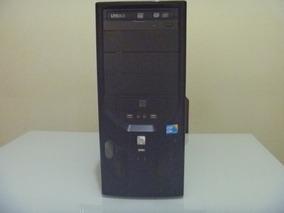 Para Vender Já!! Pc Gamer I5 650 6gb Memoria Placa Mãe Asus