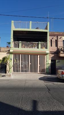 Casa Cerca De Estacion De Tren San Jacinto