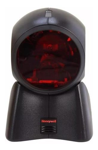 Lector Código De Barras Honeywell Láser Orbit Mk7120 Usb