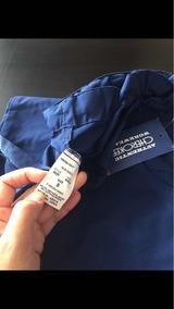 Pantalon Navy Cherokee Originals Nuevo