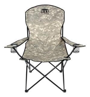 Cadeira Araguaia Comfort Max 17000 Belfix