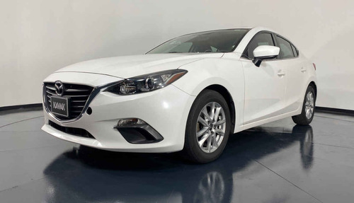 Imagen 1 de 15 de 35219 - Mazda 3 2015 Con Garantía