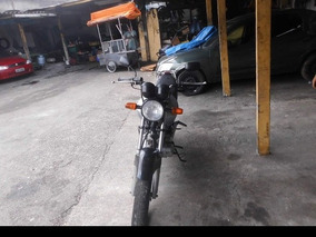 Mobilete I Dafra 2 Tempo I 150 Cc