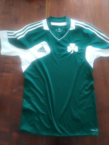 Camiseta Selección Irlanda adidas