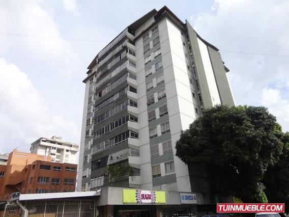 Apartamentos En Venta Santa Eduvigis 20-5712