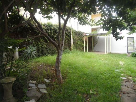Casa Térrea - Mi70330