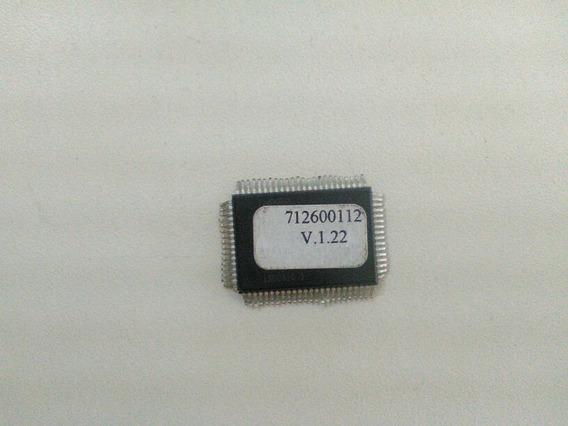 Circuito Integrado Gravado Tv Cce Hps 3407fsc/d/e/f