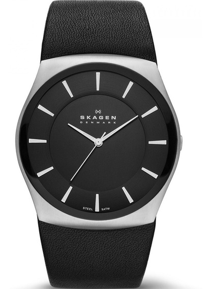 Relógio Skagen Skw6017