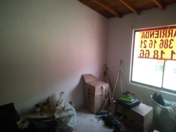Apartaestudio En Arriendo En San Javier