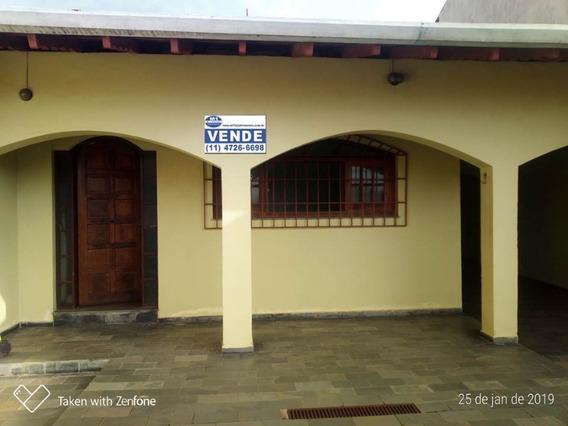 Casa Vila Lavinia Mogi Das Cruzes Sp Brasil - 896