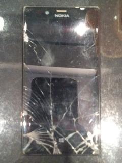 Celular Nokia Lumia