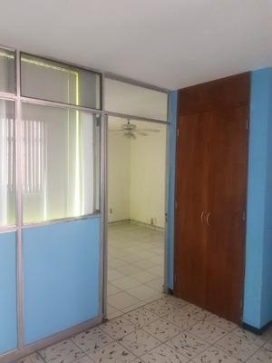 Oficinas/consultorios En Renta