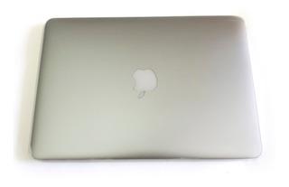 Macbook Pro A1425 13 Retina 500ssd 8gb Core I7 68 Ciclos
