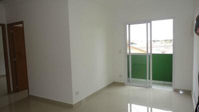 Apartamento À Venda, 65 M² Por R$ 330.000,00 - Jardim América - São José Dos Campos/sp - Ap0501