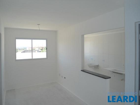 Apartamento - Vila Miranda - Sp - 431965