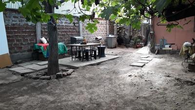 Terreno Construccion En Venta En Peñalolén