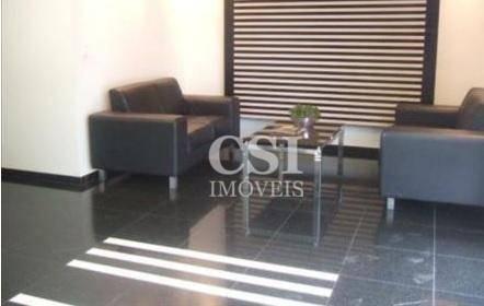 Sala Para Alugar, 110 M² Por R$ 5.000,00/mês - Nova Campinas - Campinas/sp - Sa0044