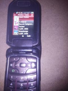 Iden De Nextel Motorola I876