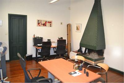 Alquiler De Oficinas Cerca De Puerto Y Torre Antel