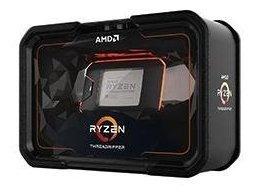 Processador Amd Tr4 Ryzen Trd 2990wx 4.2ghz/80mb/3.0ghz