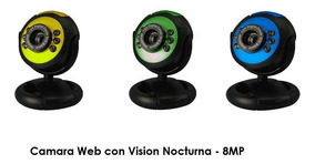 CAMARA WEB SELEKTRO MODELO 82902 64BIT DRIVER DOWNLOAD