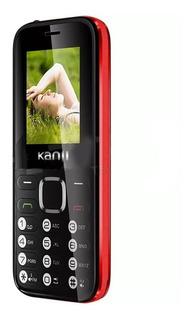 Telefono Celular Kanji Fon Kj-fon (cod 2347)