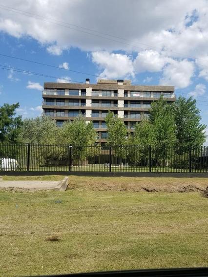 Departamento - Fisherton Torre Celman