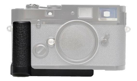 Handgrip Para Leica M - Usado