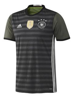 Chaquetas O T-shirt De Fútbol