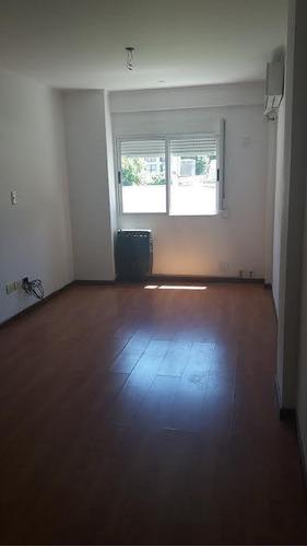 Departamento Venta 2 Dormitorios 1 Baño 54 Mts 2 Totales - La Plata