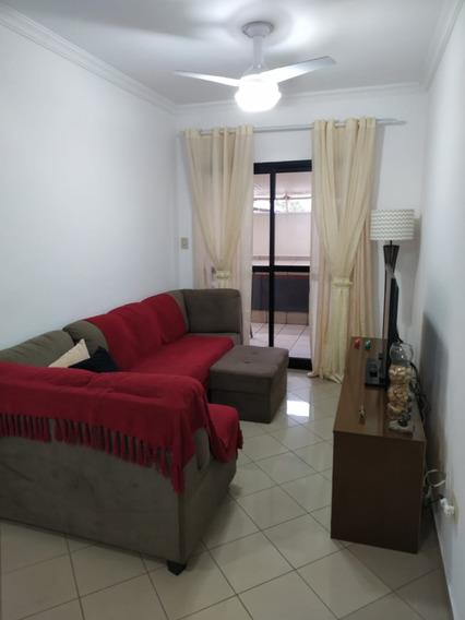 Apartmento No Bairro Nova Gerty Em Sao Caetano Do Sul Com 03 Dormitorios - V-29980