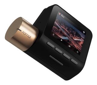 Videocámara Para Auto Xiaomi 70mai 1080p Hd Global Versión