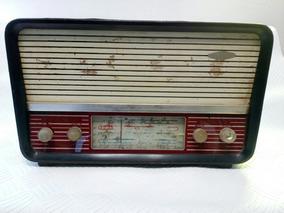 Rádio Love Space