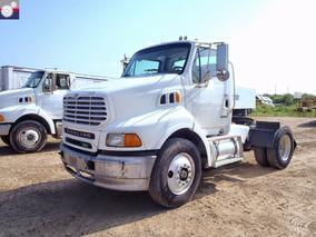 2004 Sterling L8500 (gm105476)