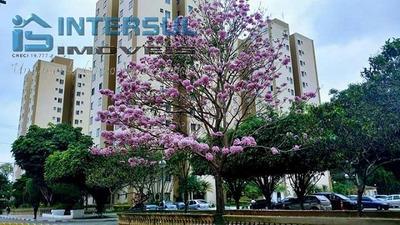 Apartamento Para Venda, 2 Dormitórios, Vila Emir - São Paulo - 18551