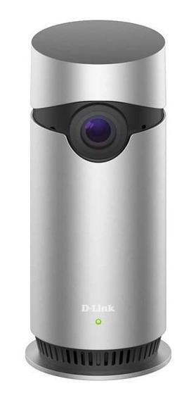 Câmera Inteligente Omna, 180 Hd, D-link - Dshc310