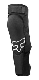 Rodillera Fox Launch Knee/shin Pro