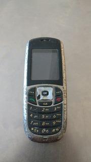 Samsung Modelo Sch N480