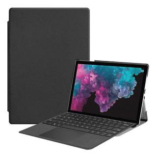Carcasa Microsoft Surface Pro 4, 5 Y 6