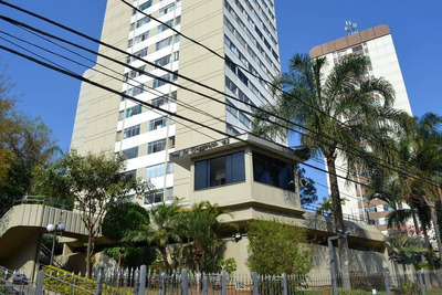 Apartamento, 77m², 2 Dormitórios, 1 Vaga, Vila Prudente - Ap0055