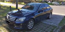 Excelente Estado Interior Y Exterior Mercedes-benz C200