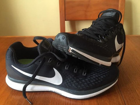 Nike Zoom Pegasus 34, Talla 45eur