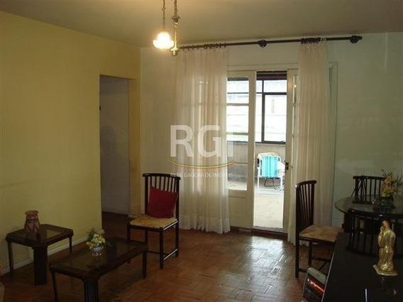Apartamento Em Marechal Rondon Com 1 Dormitório - Li50877064