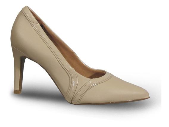 Vizzano 132110 Zapato Stiletto Taco Alto Mujer